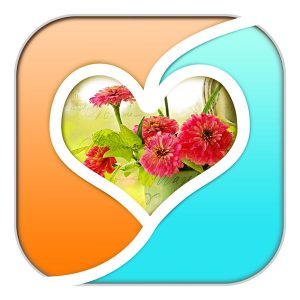 Picture Frames Creator