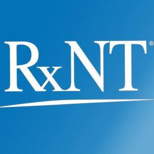 RxNT-iPad