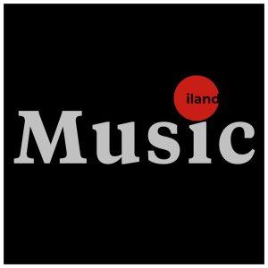 iLand Music