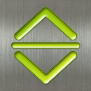 iLevator - Caution, Extremely relaxing!