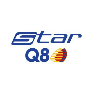 StarQ8 for iPad