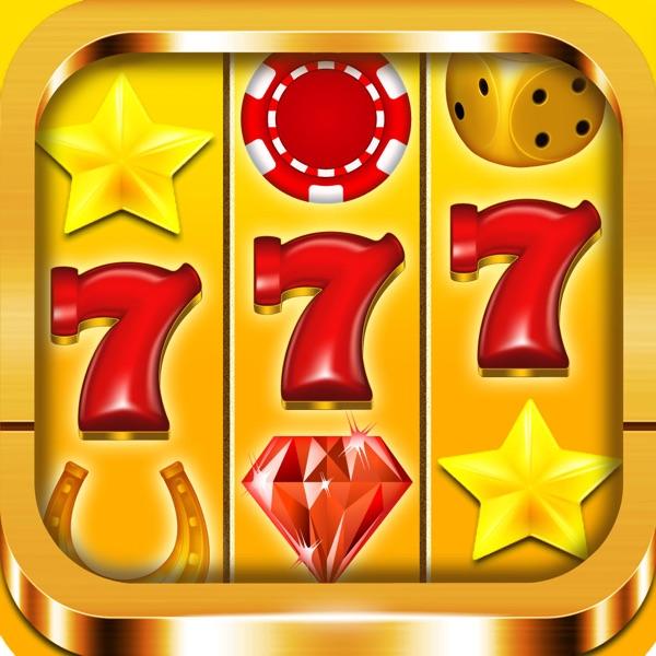 Europa casino free chips
