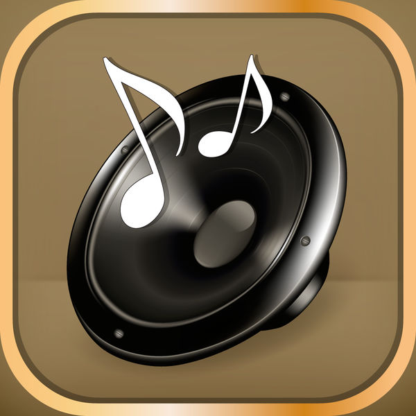 Cool Ringtones 2016 – Free Collection of Sound Effects and