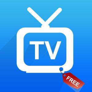 Free TV Notifier - TV Episodes Download for iTunes