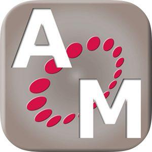 AllOnMobile for iPad