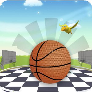 Real Basketball Multi Team Game 2016-Designed for IPhone and IPad and IPod