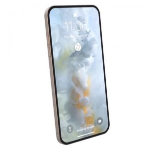 Tag iPhoneSE