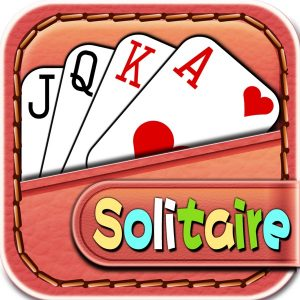 ABC Solitaire HD