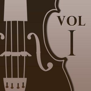 iClassic - Vol.1