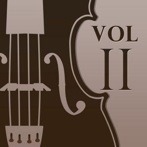 iClassic - Vol.2