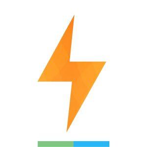 闪店收银-支持微信营销、点单的POS系统