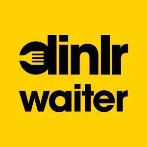 Dinlr Waiter - Restaurant POS
