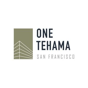 One Tehama for iPad