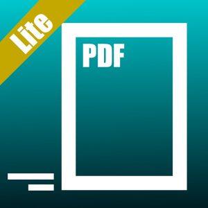 Slideshow PDF Lite