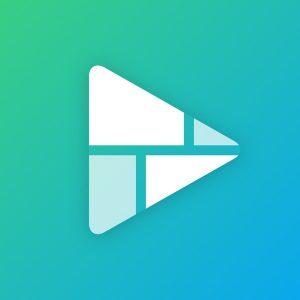 RealTimes: Video Maker