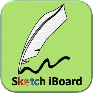 Sketch iBoard Premium