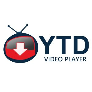 YTD Video Player