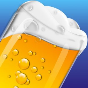 iBeer Pro - Drink beer on your iPhone
