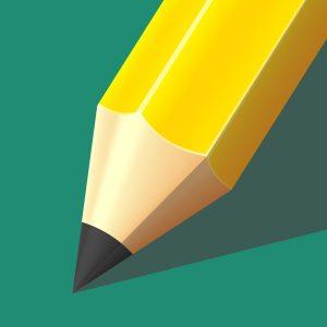 Drawing ▫