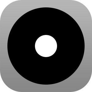 Lightspeed ~ Music Player