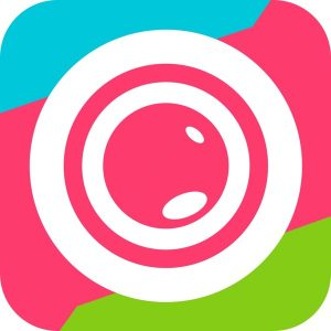 PicCam- Photo Editor & FX Editor & Frame Maker FREE
