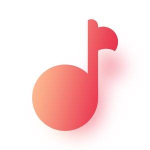 Aoox Music-music player