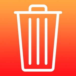Clean Photo & Video Master - Photos & Videos Manager for your iPhone, iPad & iPod