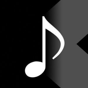Music Player X-Bass EQ DJ Fade