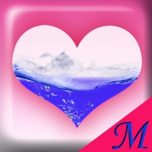 Oh My Love Free - For iPhone,iPod,iPad